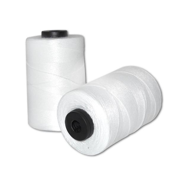 Нитки мешкозашивочные (200 г.)