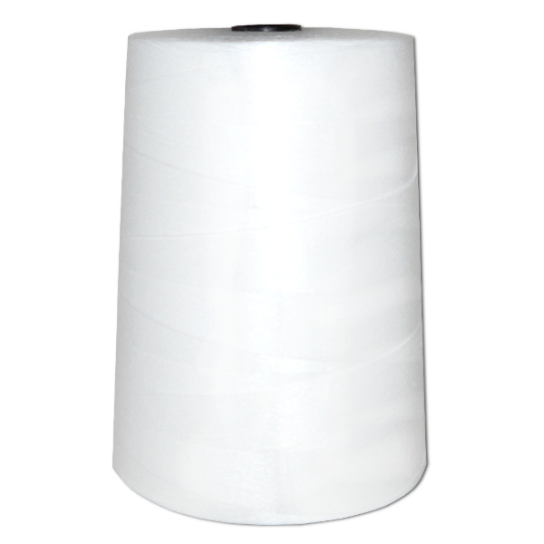 Нитки мешкозашивочные (2 кг.)