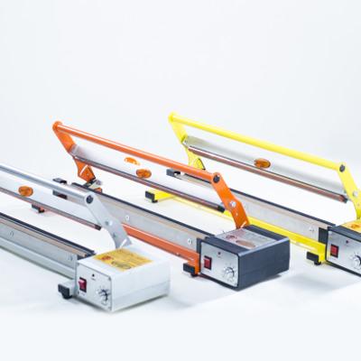 SealPro-600С