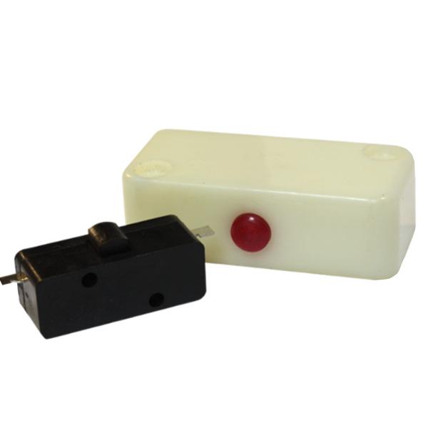 Кнопка GK9-2