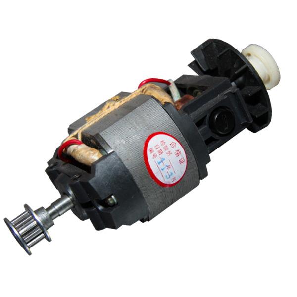 Двигатель GK9-18
