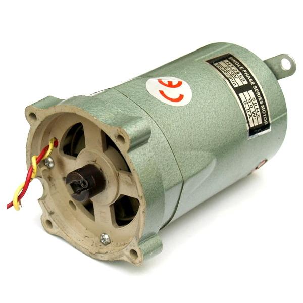 Двигатель GK9-2